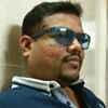 Praveen Kamble Travel Blogger