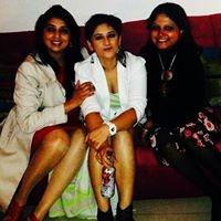 Sangeeta Jaiswal Travel Blogger