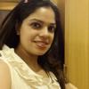 Shweta Arya Goyal Travel Blogger