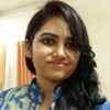 Juhi Pidiyar Travel Blogger