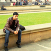 L.R.Ashwin Travel Blogger