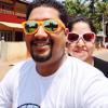 Mahesh Thota Travel Blogger