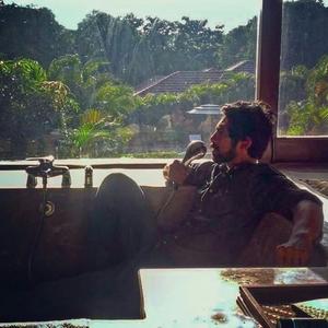 Rahul Gautam Travel Blogger