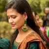 Ruchira Singh Travel Blogger