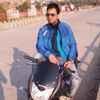 Aakash Sharma Travel Blogger