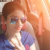 Khushi Sakhrani Travel Blogger