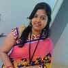 Sangeeta Dey Travel Blogger