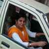 Soumya G Bhat Travel Blogger