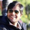 Rakesh Chandra Gowda Travel Blogger