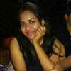 Manisha Krishna Travel Blogger