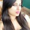 Neetu Murali Travel Blogger