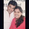 Sonali Joshi Travel Blogger