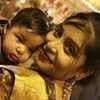 Priyanka Sood Travel Blogger