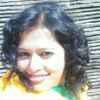 Vasudha Rastogi Travel Blogger