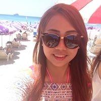 Toh Fei Travel Blogger