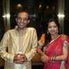 Harshita Aggrawal Travel Blogger