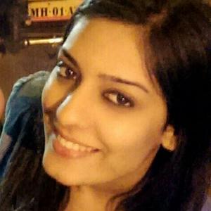 Sneha Raina Travel Blogger