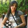 Meenakshi Sachdev Travel Blogger
