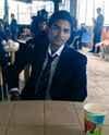 Pranav Singh Travel Blogger