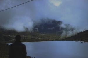 Sikkim Sojourn