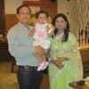 Rohit Chouhan Travel Blogger