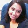 Sneha Rao Travel Blogger