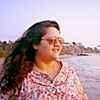Aanchal Gupta Travel Blogger