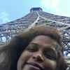 Mee Shamika Travel Blogger