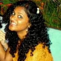 Purnima Krishna Travel Blogger