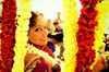 Akshara Bala Travel Blogger