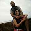 Sonika Puneeth Travel Blogger