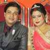 Sandeep Rakshit Travel Blogger