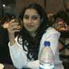 Samhita Indurkar Travel Blogger