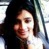 Dinal Vora Sanghvi Travel Blogger