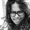 Manali Parmar Travel Blogger