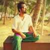 Kaushik Dasgupta Travel Blogger
