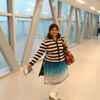 Anithasai CM Travel Blogger