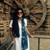Shruti Patnaik Travel Blogger