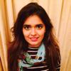 Dharinee Travel Blogger
