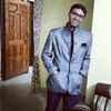 Avi Chopra Travel Blogger