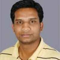 MohammadJaved Tumbaramatti Travel Blogger