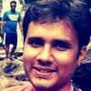 Rajesh Krishna Moorthy Travel Blogger