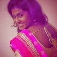 Purnasneha Sundar Travel Blogger
