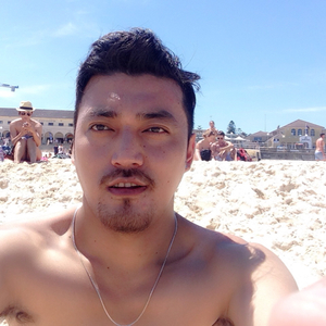 Tenzin Gyalpo Lakhitsang Travel Blogger