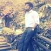 Anindya Banerjee Travel Blogger