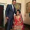 Arya Prakesh Travel Blogger