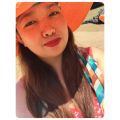 Love Tugas Agbayani Travel Blogger