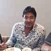 Swarup Kumar Travel Blogger