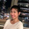 Christine Pace Cortabista Travel Blogger
