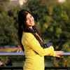 Bhavna Verma Travel Blogger